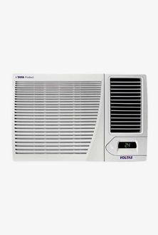 Voltas 182 CZN 1.5 Ton 2 Star Window Air Conditioner Price in India