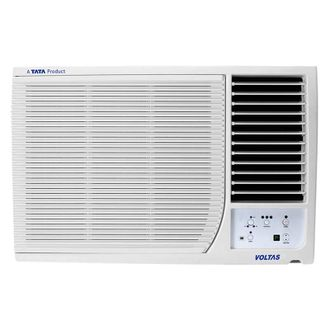 Voltas 182 DZB 1.5 Ton 2 Star Window Air Conditioner Price in India