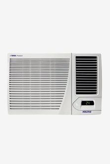 Voltas 18H CZP 1.5 Ton Window Air Conditioner Price in India