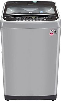 LG 9kg Fully Automatic Top Load Washing Machine (T1077NEDL1) Price in India