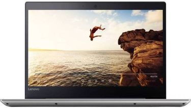 Lenovo Ideapad 520 (81BF00ASIN) Laptop Price in India