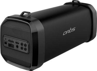 Artis BT90 Portable Bluetooth Speaker Price in India