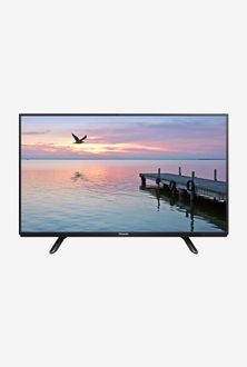 Panasonic 22D400DX 22 Inch Full HD LED TV Price in India