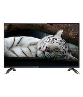 Haier 42B9000M 42 Inch Full HD LED TV Price in India