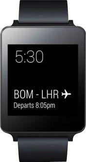 LG W100 (4GB) Price in India