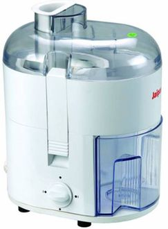 Jaipan Juicy 350W Juicer Price in India