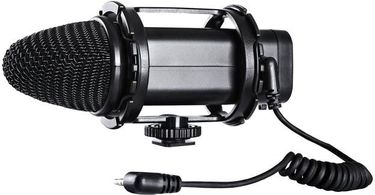 Boya (BY-V02 X/Y) Stereo Condensor Microphone Price in India