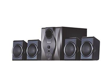 Oshaan S15 4.1 Channel Multimedia Speaker Price in India