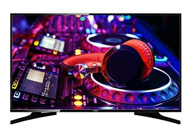 Onida KY ROCK - 32KYR 32 Inch HD Ready LED TV Price in India