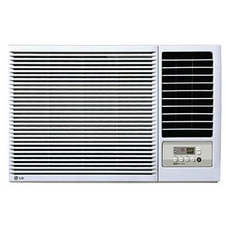 LG LWA18CPXA 1.5 Ton 3 Star Window Air Conditioner Price in India