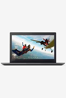 Lenovo Ideapad 320 (80XV00X8IN) Laptop Price in India