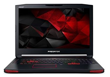 Acer Predator G9 793 (UN.Q1VSI.002) Laptop Price in India
