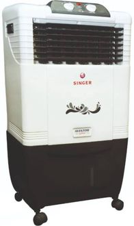 Singer Aviator Junior 30 L Personal Air Cooler Price in India