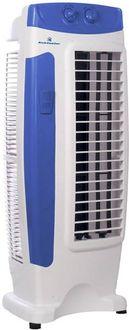 Kelvinator Cool Breeze KTF-134 Tower Fan Price in India