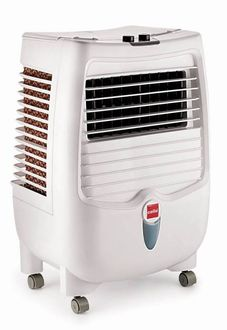 Cello Pearl 22L Personal Air Cooler Price in India