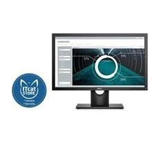 Dell E2219HN 22 Inch LED Monitor Price in India