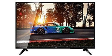 Lloyd GL32H0B0CF 32 Inch HD Ready LED TV Price in India