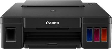 Canon Pixma G1010 Inkjet Printer Price in India
