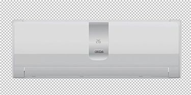 Onida IR183ONX 1.5 Ton 3 Star Inverter Split Air Conditioner Price in India