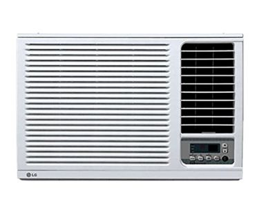 LG LWA12GWXA 1 Ton 3 Star Window Air Conditioner Price in India