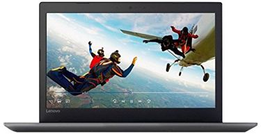 Lenovo Ideapad (80XV00YDIN) Laptop Price in India