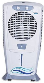Blue Star BS-AR55DAH Windus 55 L Air Cooler Price in India
