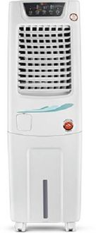 Orient Electric Super Cool 30 L Tower Air Cooler Price in India
