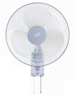 Orpat OWF-3117 3 Blade Wall Fan Price in India