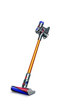 Dyson V8 Absolute Plus Cord Free Vacuum Cleaner Price in India