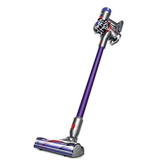 Dyson V7 Animal Cord Free Vacuum Cleaner Price in India