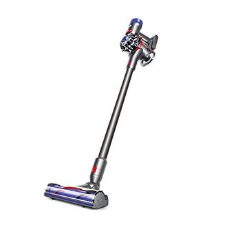 Dyson V8 Animal Plus Cord Free Vacuum Cleaner Price in India