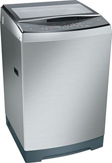 Bosch 12kg Fully Automatic Top Load Washing Machine (WOA126X0IN) Price in India