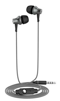 Ultra Prolink UM0064 Pro-BUDS 2 Wired Earphones with Mic Price in India