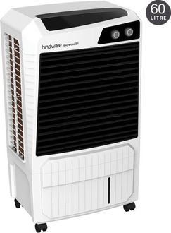 Hindware Snowcrest 60 L Desert Air Cooler Price in India