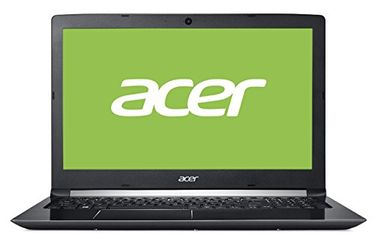 Acer Aspire A515-51 (NX.GSYSI.004) Laptop Price in India