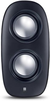 iball MusiOval E9 Multimedia Speaker Price in India