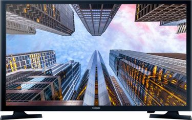 Samsung UA32M4010DRLXL 32 inch HD Ready LED TV Price in India