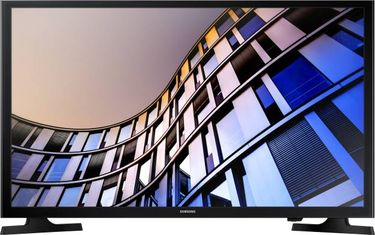 Samsung 32M4300 32 inch HD Ready LED Smart TV Price in India