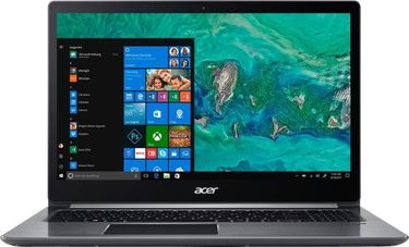 Acer Swift 3 (SF315-41) UN.GV7SI.001 Laptop Price in India