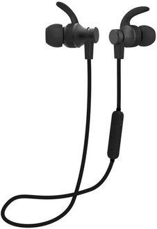 Vidvie BT815-BH02 Bluetooth Headset Price in India