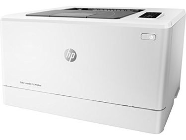 HP LaserJet Pro (M154NW) Wireless Printer Price in India