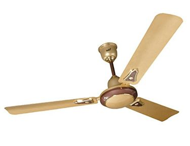 Indo Durby Premium 3 Blade (1200mm) Ceiling Fan Price in India
