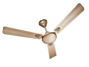 Indo Avio Deco Premium 3 Blade (1200mm) Ceiling Fan Price in India