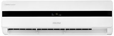 Voltas 173 IZI 1.4 Ton 3 Star Split Air Conditioner Price in India