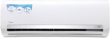 Carrier Midea Santis Pro MAS12SP3C8F0 1 Ton 3 Star Split Air Conditioner Price in India