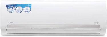 Carrier Midea Santis Pro MAI18SP3N8F0 1.5 Ton 3 Star Inverter Split Air Conditioner Price in India