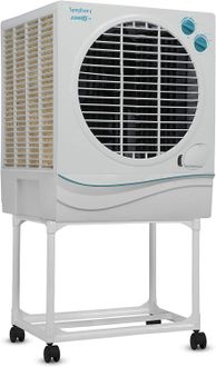 Symphony Jumbo 70 Desert 70 L Air Cooler Price in India