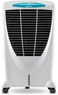 Symphony Winter 80 XL Desert 80 L Air Cooler Price in India