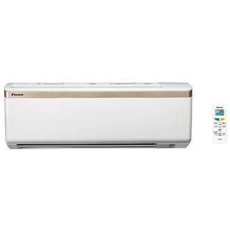 Daikin ETL50TV 1.5 Ton 3 Star Inverter Split Air Conditioner Price in India