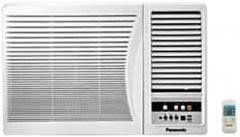 Panasonic CW-LC181AG 1.5 Ton 3 Star Window Air Conditioner Price in India